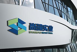 重庆亿博2娱乐平台注册实业有限公司